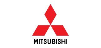 Mitsubishi Keys